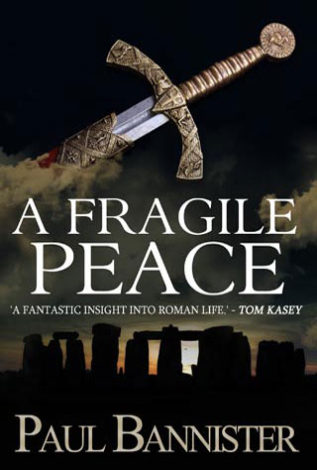 A Fragile Peace
