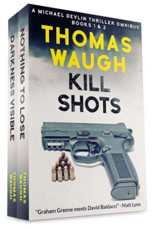 Kill Shots