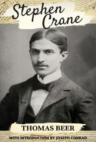 Thomas Beer Stephen Crane