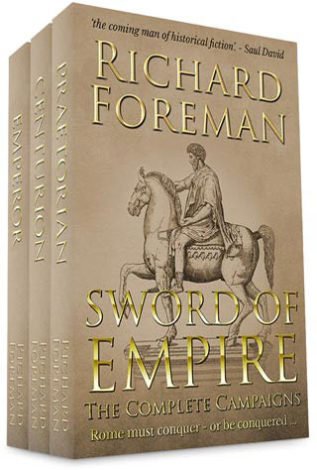 Sword of Empire
