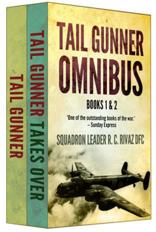 Tail Gunner Omnibus