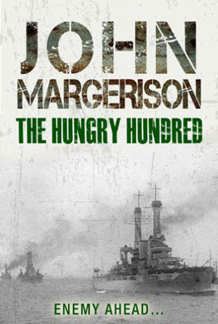 The Hungry Hundred