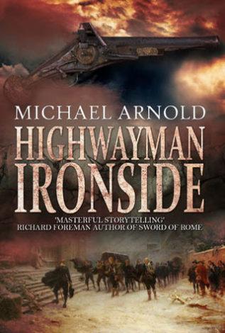 Highwayman Ironside
