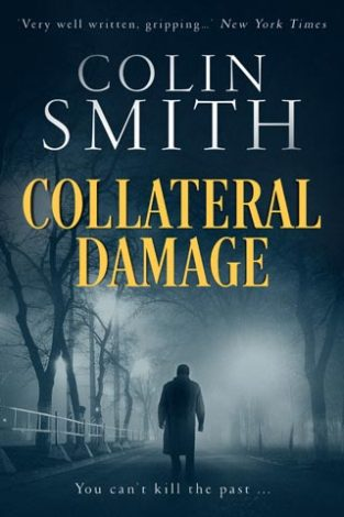 Collateral Damage Colin Smith
