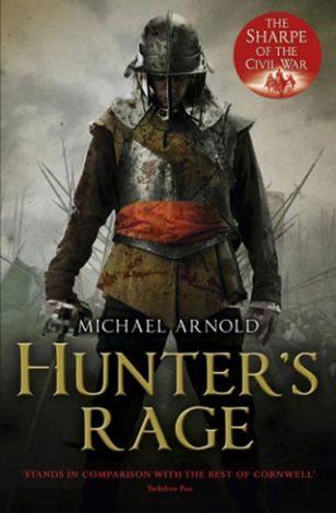 Hunter's Rage