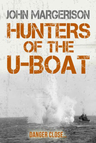 Hunters of the U-Boat