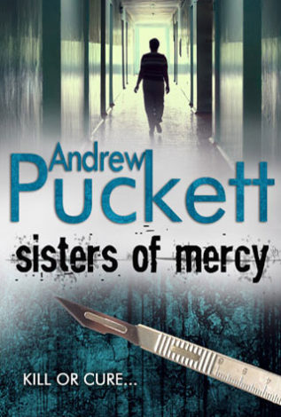 Sisters of Mercy Andrew Puckett