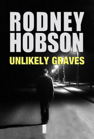 Unlikely Graves