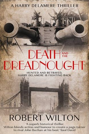 Death_and_the_Dreadnought