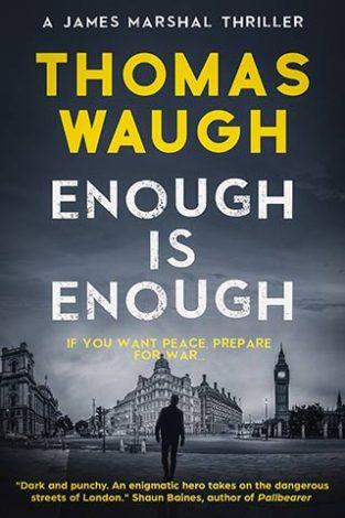 Enough_is_Enough