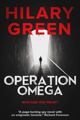 Operation Omega