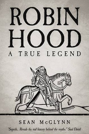 Robin_Hood_A_True_Legend