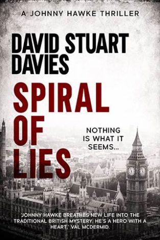 Spiral_of_Lies