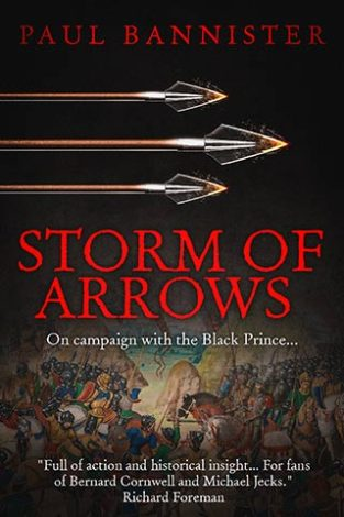 Storm_of_Arrows