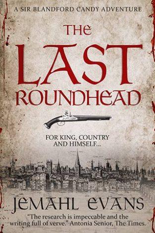 The_Last_Roundhead