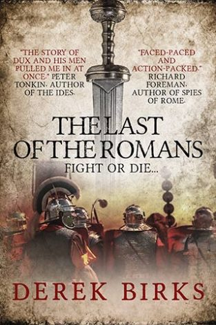 The_Last_of_the_Romans