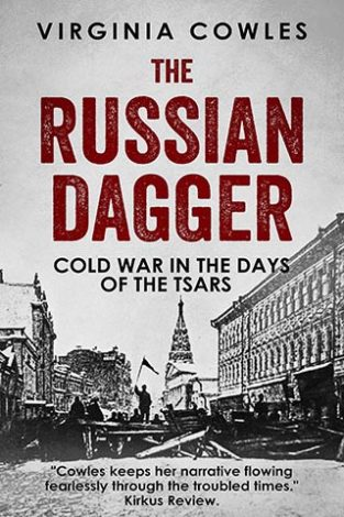 The_Russian_Dagger