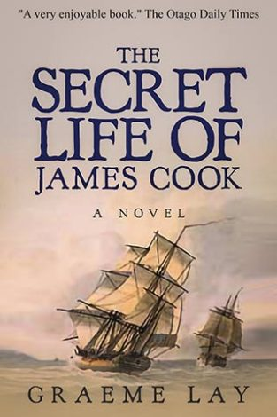The_Secret_Life_of_James_Cook-(2)