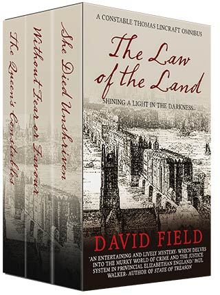 law-of-the-land