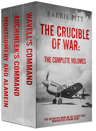 crucible-of-war-omnibus