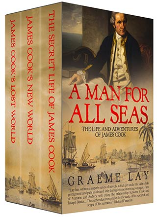 man-for-all-seas