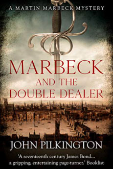 Marbeck and the Double Dealer