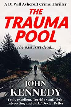 The Trauma Pool