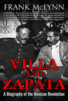 Villa and Zapata: