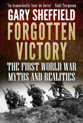 Forgotten Victory