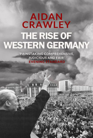 The Rise of Western Germany