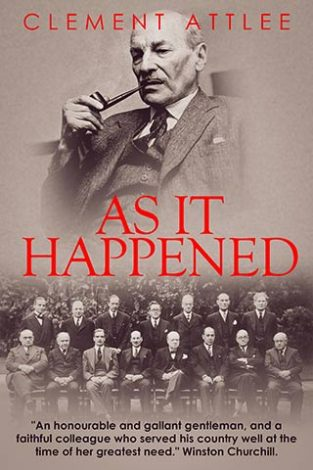 As_It_Happened