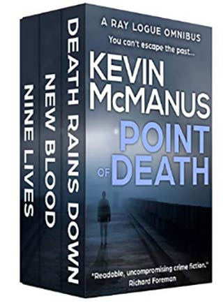 Point-of-Death