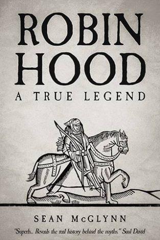 Robin_Hood_A_True_Legend