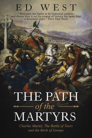 The_Path_of_the_Martyrs