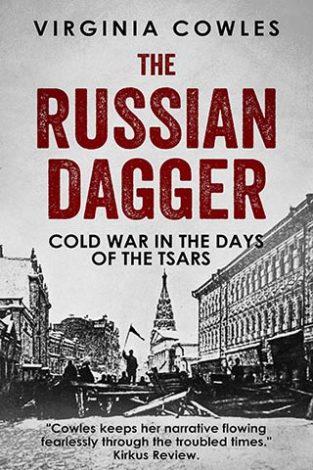 The_Russian_Dagger