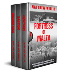 Fortress of Malta